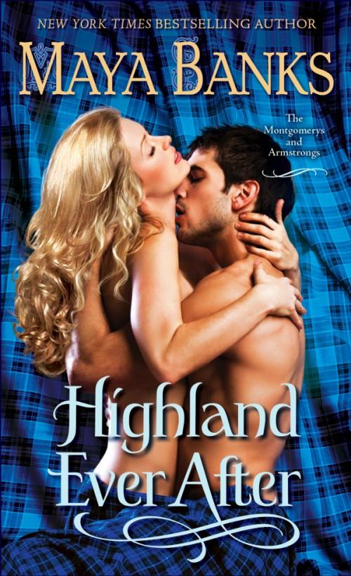 Highland3