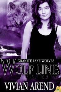 wolfline300-e1320038850842
