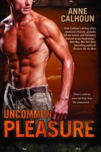 Uncommon_Pleasure_CV3-250x375