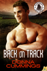 BackOnTrack