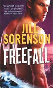 freefall_300