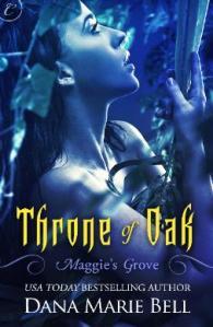 ThroneOfOak_final2-253x388