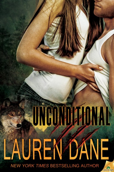 Unconditional300-400x600