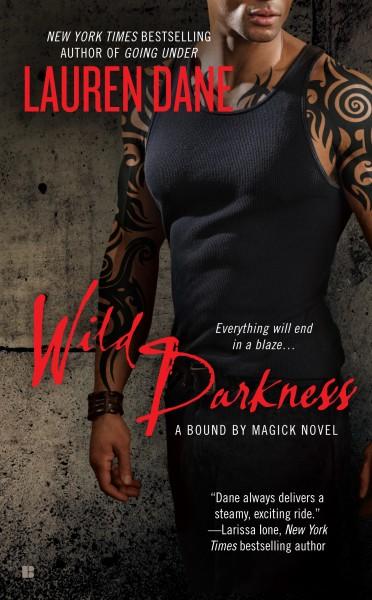 WildDarkness