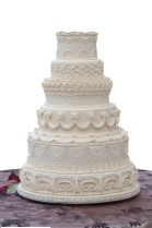 bigstock-Wedding-Cake-5989041-1
