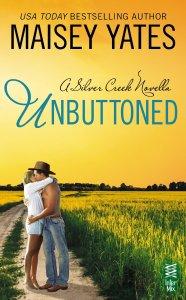 Unbuttoned