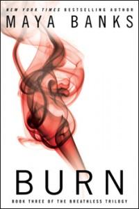 burn_350-200x300