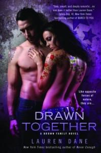 drawn-together-220x330