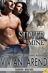 SilverMine300-e1332971906817