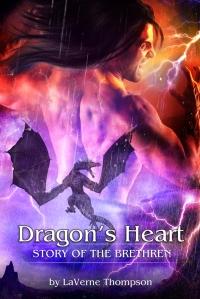 DragonsHeart-800