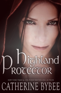 Highland Protector LARGE