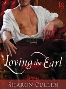 Loving-the-Earl