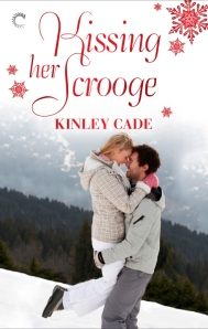 kissing-her-scrooge-cover