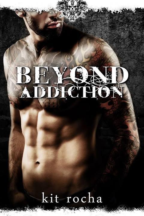 BeyondAddiciton