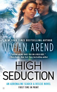 3. High Seduction