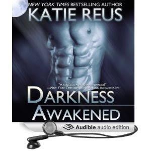 DarknessAwakened