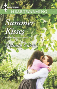 SummerKissesFront - Copy