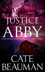 02 Justice For Abby_ebook_1600