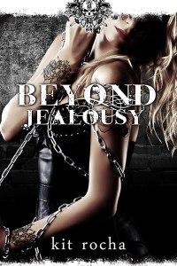 BeyondJealousy-400