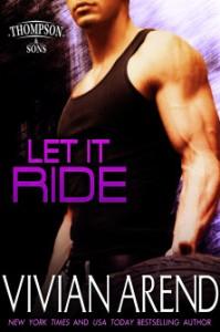 LetItRide