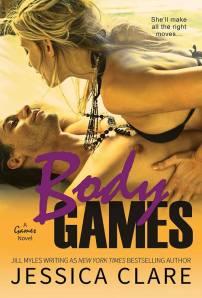 Body Games