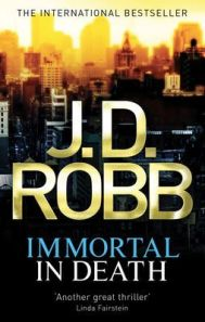 JDR_immortalindeath