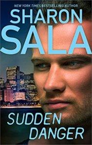 SS_suddendanger