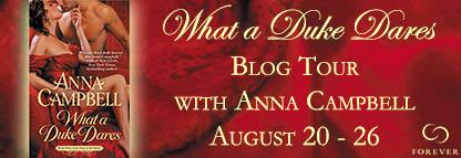 What-a-Duke-Dares-Blog-tour(1)