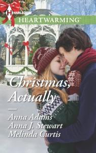 ChristmasActually