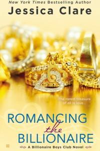 Romancing-the-Billionaire-200x300